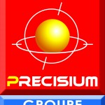 groupe_precisium